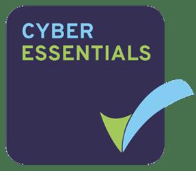Cyber Essentails logo