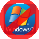 Phasing Out Windows 7