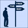Free The Way company logo image