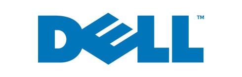 Dell accreditation logo