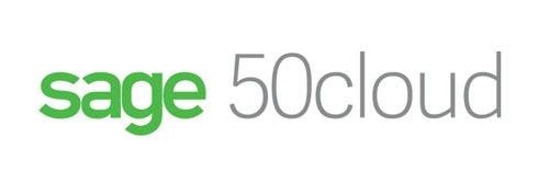 Sage accreditation logo