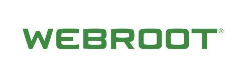 Webroot accreditation logo